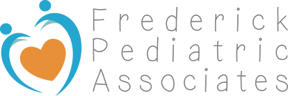 Frederick Pediatric Associates